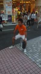 藤井悠矢 公式ブログ/マーフィー 画像3