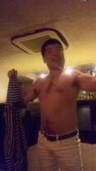 藤井悠矢 公式ブログ/オールスター飲酒祭 � 画像3