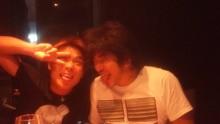 藤井悠矢 公式ブログ/忘れていた何かを思い出させてくれた 画像3