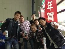 藤井悠矢 公式ブログ/頑張るスパイス盛り沢山 画像2