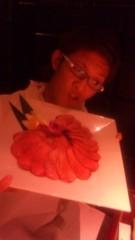 藤井悠矢 公式ブログ/念願の焼き肉club 画像2