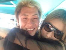 藤井悠矢 公式ブログ/I LOVE【海】 � 画像3