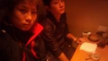 藤井悠矢 公式ブログ/MondayナイツS 画像2