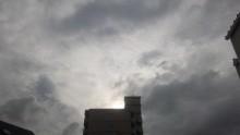 藤井悠矢 公式ブログ/大雨注意報 画像1