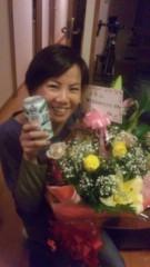 藤井悠矢 公式ブログ/happy birthday フォー 姉さん 画像1