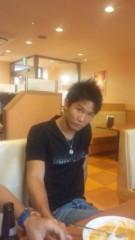 藤井悠矢 公式ブログ/食べる事の幸せ 画像3