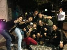 藤井悠矢 公式ブログ/夜の帝王 2 画像3