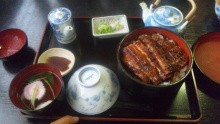 藤井悠矢 公式ブログ/マンデーhappy 画像3