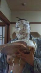 藤井悠矢 公式ブログ/酒を呑んでも呑まれるな 画像2