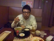 藤井悠矢 公式ブログ/復讐の雄叫び  画像3
