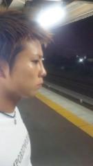 藤井悠矢 公式ブログ/気合いの階段 画像3