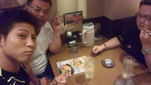 藤井悠矢 公式ブログ/サボリーヌ 画像2