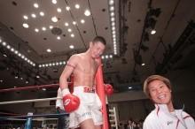 藤井悠矢 公式ブログ/死にかけのホーミーSへ 画像2
