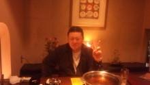 藤井悠矢 公式ブログ/幸せの時間 � 画像2