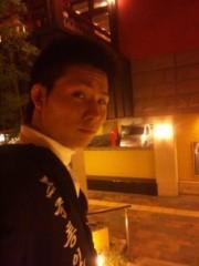 藤井悠矢 公式ブログ/おやすみの唄  画像3