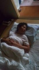 藤井悠矢 公式ブログ/治っ太郎 画像2