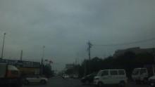 藤井悠矢 公式ブログ/雨雲満開の介 画像1