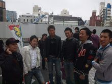 藤井悠矢 公式ブログ/悪魔の様に繊細に 天使の様に大胆に  画像1