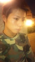 藤井悠矢 公式ブログ/人間の【心】 画像3