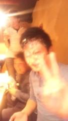 藤井悠矢 公式ブログ/新たなstart � 画像3