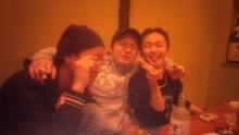 藤井悠矢 公式ブログ/新たなstart � 画像1