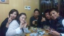 藤井悠矢 公式ブログ/チョンマルチョアヨ 画像2