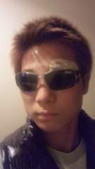 藤井悠矢 公式ブログ/意外に心は晴れ模様 画像2