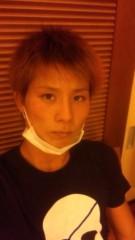藤井悠矢 公式ブログ/魔の金曜日 画像3
