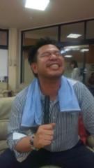 藤井悠矢 公式ブログ/いつかの懇談会 � 画像2