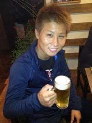 藤井悠矢 公式ブログ/気持ちの問題 画像1