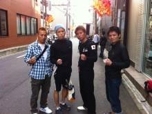 藤井悠矢 公式ブログ/決戦前夜 2 画像3