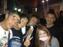 藤井悠矢 公式ブログ/夜の帝王 画像1