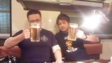 藤井悠矢 公式ブログ/前夜祭 画像2