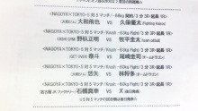 藤井悠矢 公式ブログ/対戦相手決定の介 画像3