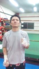 藤井悠矢 公式ブログ/プロとアマチュアの違い 画像3