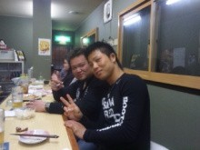 藤井悠矢 公式ブログ/充実LIFE  画像2