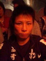 藤井悠矢 公式ブログ/試合結果  画像1