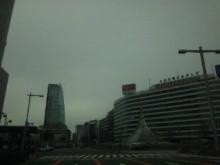 藤井悠矢 公式ブログ/華の金曜日 画像1