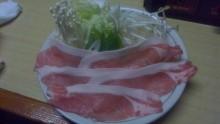 藤井悠矢 公式ブログ/【食】のありがたみ 画像2