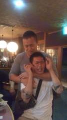 藤井悠矢 公式ブログ/最後の二十代 � 画像1