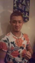 藤井悠矢 公式ブログ/決戦前夜 2 画像2