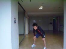 藤井悠矢 公式ブログ/雨に負けルナ  画像1