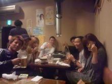 藤井悠矢 公式ブログ/SundayナイツS 画像3