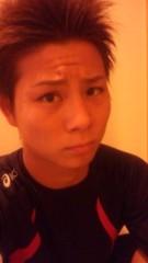 藤井悠矢 公式ブログ/大雨注意報 画像2