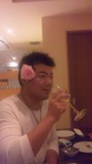 藤井悠矢 公式ブログ/チョンマルチョアヨ � 画像3