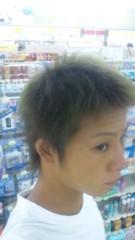 藤井悠矢 公式ブログ/9.9記念日 画像2