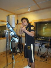 藤井悠矢 公式ブログ/楽しい 音S 画像3