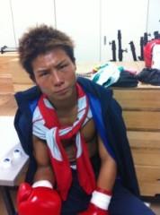 藤井悠矢 公式ブログ/新たなstep 画像3