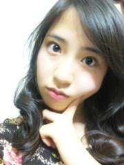 朝丘マミ 公式ブログ/2011-01-14 00:27:08 画像1