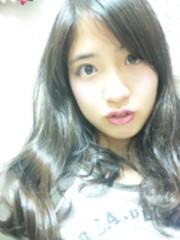 朝丘マミ 公式ブログ/2011-01-08 13:22:33 画像2